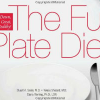 Thumbnail image for The Full Plate Diet Review
