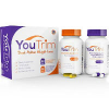 Thumbnail image for YouTrim Review