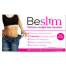 Thumbnail image for Beslim Review