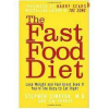 Thumbnail image for The Fast Food Diet Review