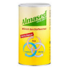 Thumbnail image for Almased Review