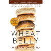 Thumbnail image for Wheat Belly Diet Review