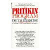 Thumbnail image for Pritikin Diet Review
