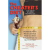 Thumbnail image for The Cheater's Diet Review