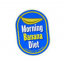 Thumbnail image for The Morning Banana Diet Review