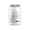 Thumbnail image for PhD Diet Whey Powder Review