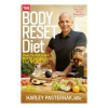 Thumbnail image for Body Reset Diet Review
