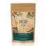 Thumbnail image for Buji Tea Review