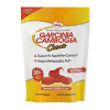 Thumbnail image for Healthy Natural Systems Garcinia Cambogia Chews Review
