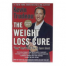 Thumbnail image for The Weight Loss Cure Review