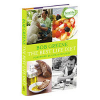 Thumbnail image for Best Life Diet Review