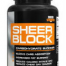 Thumbnail image for Sheer Block Review