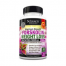 Thumbnail image for Pure Forskolin Extract for Weight Loss Review