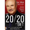 Thumbnail image for 20/20 Diet Review