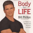Thumbnail image for Body for Life Review