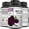 Thumbnail image for Phytoral Acai Berry Review