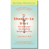 Thumbnail image for Shangri-La Diet Review