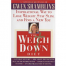 Thumbnail image for Weigh Down Diet Review