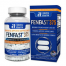 Thumbnail image for FENFAST 375 Review