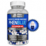 Thumbnail image for PHENBLUE Review