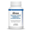 Thumbnail image for Altrexa Review