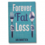 Thumbnail image for Forever Fat Loss Review
