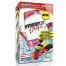 Thumbnail image for Hydroxycut Drops Review