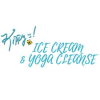 Thumbnail image for Ice Cream Cleanse Review