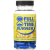 Thumbnail image for Full Time Burner Review