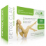 Thumbnail image for Brazilian Detox Body Wraps Review