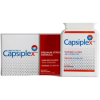 Thumbnail image for Capsiplex Review