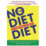 Thumbnail image for The No Diet Diet Review
