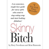 Thumbnail image for The Skinny Bitch Diet Review