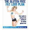 Thumbnail image for Gluten Free Fat Loss Plan Review
