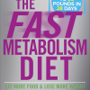 Thumbnail image for The Fast Metabolism Diet Review