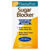 Thumbnail image for PharmaPure Sugar Blocker Review