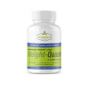 Thumbnail image for Weight-Quash Formula Review