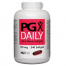 Thumbnail image for PGX Review