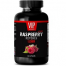 Thumbnail image for VIP Vitamins Raspberry Ketones Lean Review