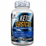 Thumbnail image for KETO FASTCUT Review