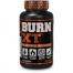 Thumbnail image for BURN-XT Review