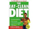 eat-clean diet reviews