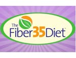 fiber 35 diet reviews
