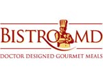 bistro md reviews