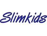 slimkids reviews