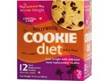 hollywood miracle diet cookies reviews