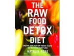 raw food detox diet review
