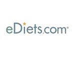 ediets reviews