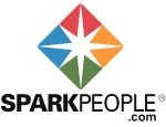 sparkpeople reviews