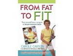 from fat to fit reviews